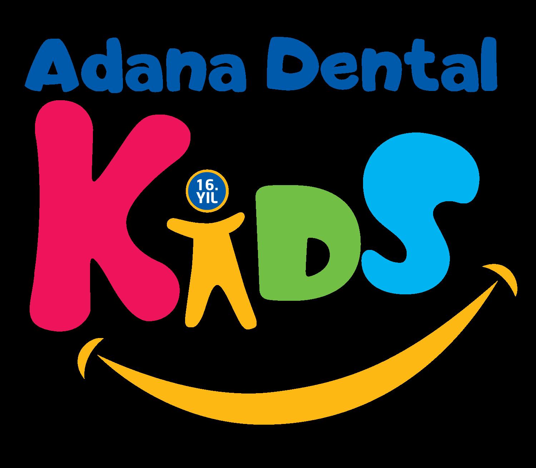 Adana Dental Kids